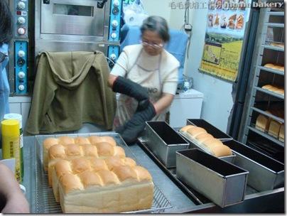 烘焙丙級麵包_59