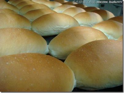 烘焙丙級麵包_23