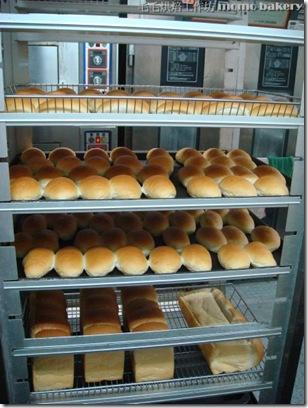 烘焙丙級麵包_61