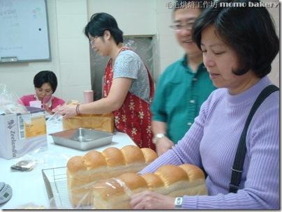 烘焙丙級麵包_70