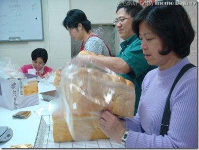 烘焙丙級麵包_71