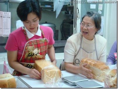 烘焙丙級麵包_73