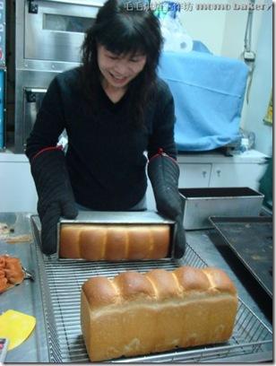 烘焙丙級麵包_75