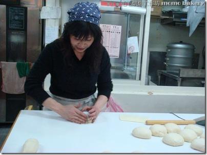烘焙丙級麵包_13