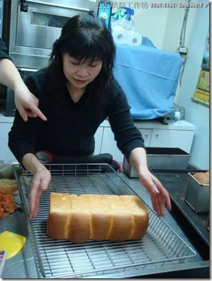 烘焙丙級麵包_74