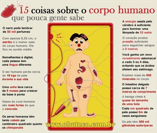 corpo1