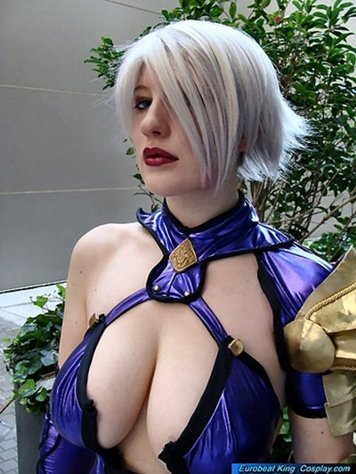 cosplay8