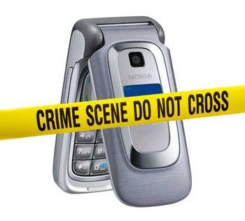 crime_scene_phone