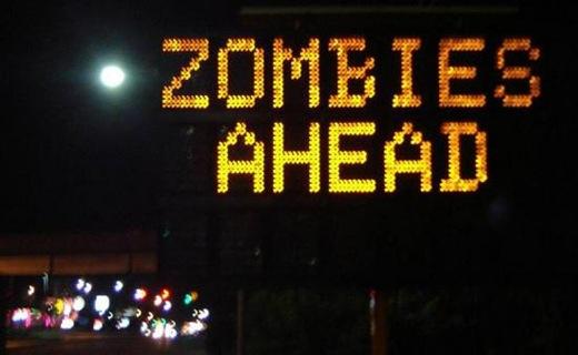 zombiesahead_0