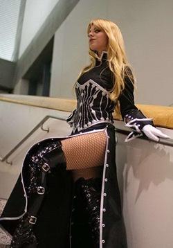 cosplay_gatinhas_33_2