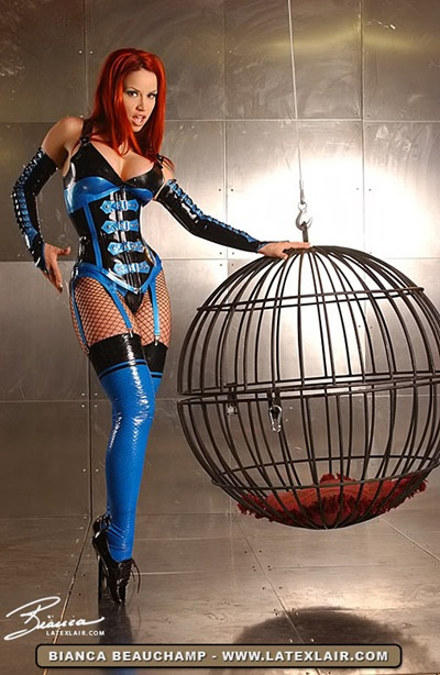 latexlair.com_d_10