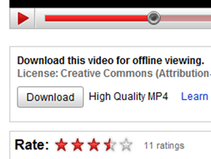 youtube_downloads