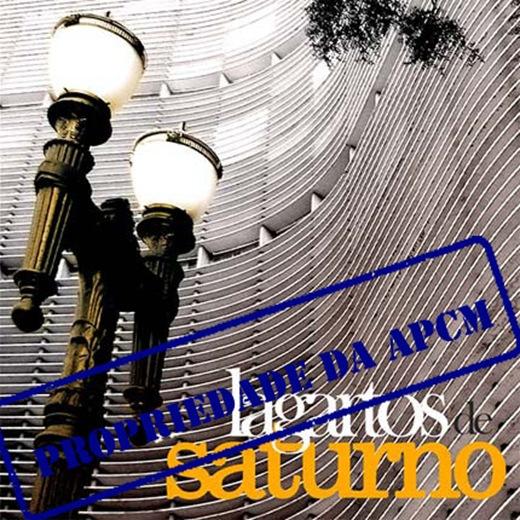 ldsaturno-01 copy