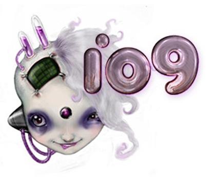 io9logo[2]