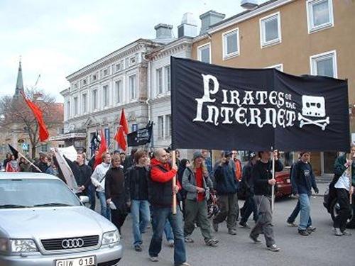 pirats_partido