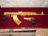 Gunz-SadamsGoldAK-47Pistol