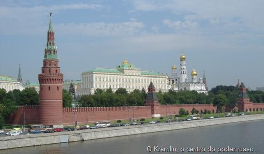 Kremlin-riverview