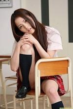 40150__468x_kuroki-nanami-06