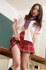 40151__468x_kuroki-nanami-07