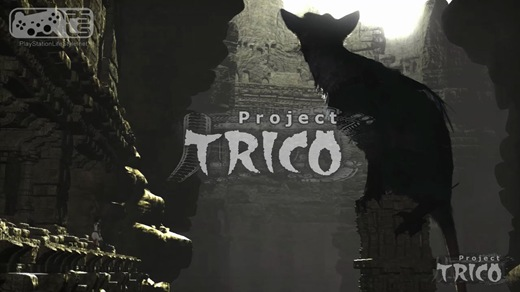 psls-trico-62392