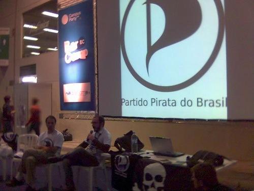 partido_pirata