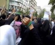 ira_protestos3