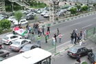 ira_protestos4