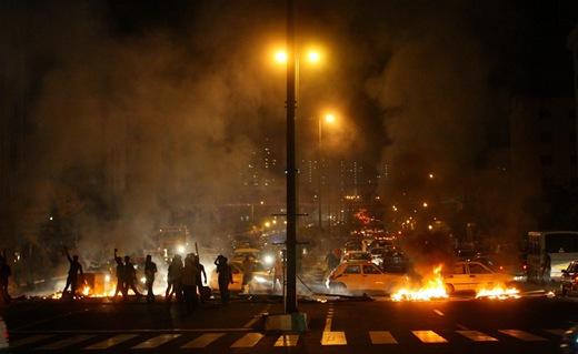 ira_protes