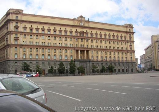 800px-lubyanka_in_moscowjpg2