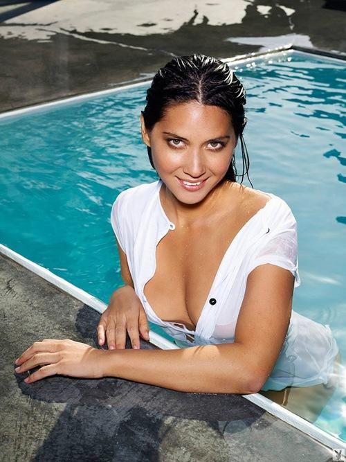 80593_olivia-munn-topless-playboy-07_123_237lo