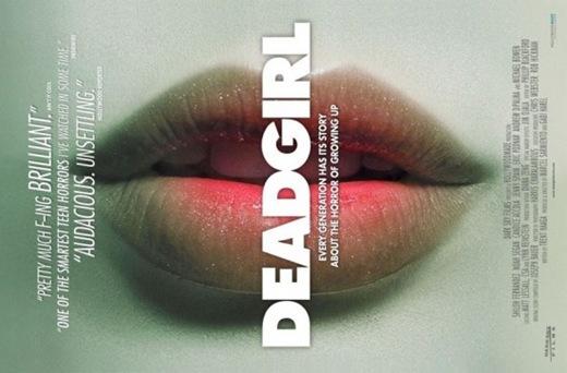 deadgirl1-550x362