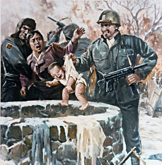 north-korean-art-1