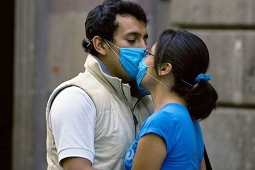 gripe-suina-comum