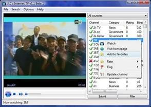 JCL_TV