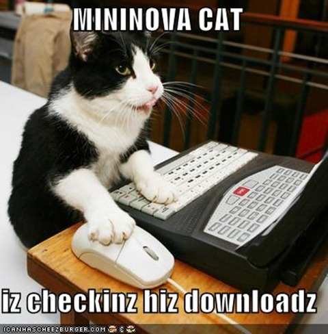 mininovacatiz
