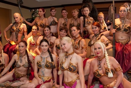 dragon_con_girls_01
