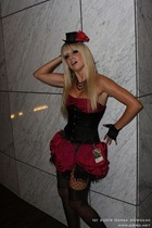 dragon_con_girls_08