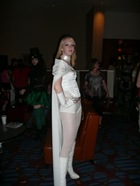 dragon_con_girls_22