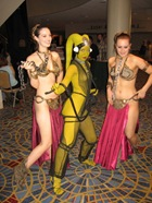 dragon_con_girls_24