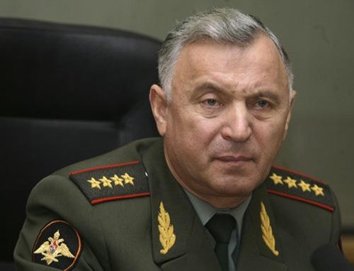 large_Nikolai-Makarov-Dec10--08-Russia_Military_Meye
