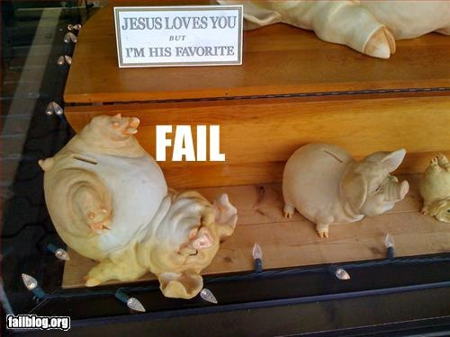 epic-fail-piggy-bank-fail