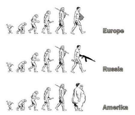 funnyevolutionjokes01