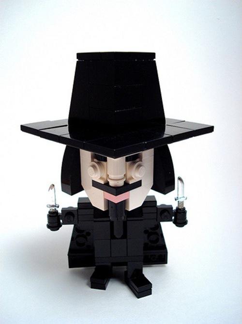 V-for-Vendetta-Lego-CubeDude