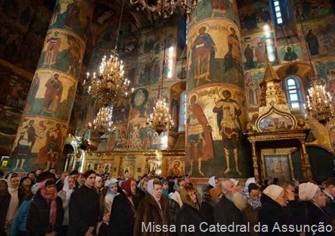 edicao-109-igreja-russia-catedral-da-assuncao