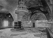 inside kremlin (1)