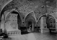 inside kremlin (3)