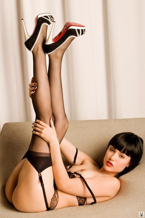 23052_SashaGrey_Playboy_Oct2010_123_99lo