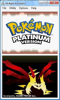ds emulator for pc download