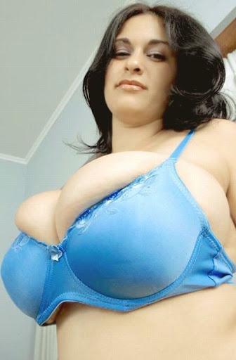 Фото большие груди 91976 фотография