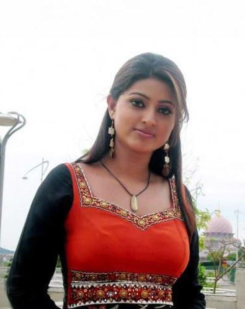 Hot Tamil Sneha Actress Pics - HD Latest Tamil Actress, Telugu Actress ...